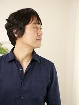 大阪音楽大学 北野裕司准教授