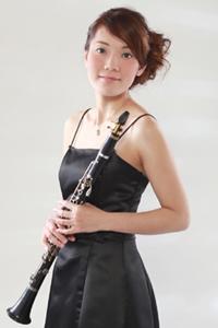 yamaguchi_maki2